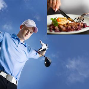 golf-cart-souper